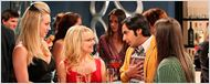 'The Big Bang Theory', gran vencedora de los 'Critics' Choice Awards'