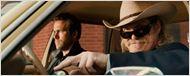 'R.I.P.D.': ¡Nuevo anuncio del 'M.I.B.' con Ryan Reynolds y Jeff Bridges!