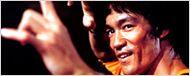 El director de 'Fast & Furious' Justin Lin planea una serie sobre Bruce Lee