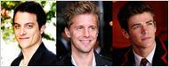 'Arrow': ¡Primeros candidatos para interpretar a Flash!