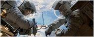 Las 30 mejores películas del espacio / Space Opera Top 30