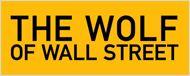 Nuevo tráiler de 'El lobo de Wall Street'