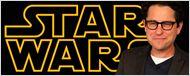 """'Star Wars: Episode VII': J.J. Abrams reconoce que le resultará """"complicado"""" rodar en Londres"""