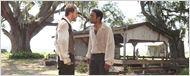 '12 años de esclavitud', número 1 de 2013 para 'IndieWire'