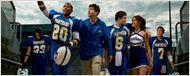 Definitivo: No habrá película de 'Friday Night Lights'
