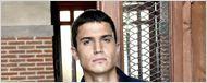 """Álex González ('El Príncipe'): """"A todos nos gustaría ser el sucesor de Javier Bardem"""""""