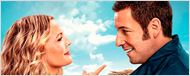 'Juntos y revueltos': ¡Tráiler español EN EXCLUSIVA con Drew Barrymore y Adam Sandler!