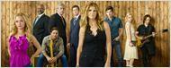 'Nashville': ABC renueva la serie country por una tercera temporada