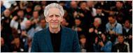 Cannes 2014: David Cronenberg (y Robert Pattinson) se ríen de Hollywood en la magistral 'Maps To The Stars'