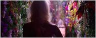 Mira el anuncio para Dior del director de 'Spring Breakers'