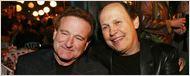 El homenaje a Robin Williams en los Emmy será presentado por Billy Crystal