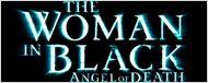 Nuevo adelanto en vídeo de 'Angel of Death', secuela de 'La mujer de negro'
