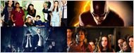 ¿Qué nuevas series no debes perderte este otoño?