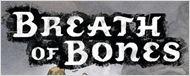 Andrew Adamson dirigirá 'Breath of Bones', adaptación del cómic de Dark Horse