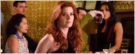 'The Mysteries of Laura': la versión americana de 'Los misterios de Laura' llega a Cosmopolitan TV