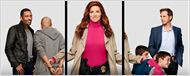'The Mysteries of Laura' se estrena hoy en Cosmopolitan TV