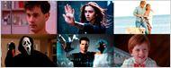 Películas que se convertirán en serie