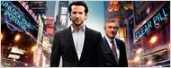 CBS adaptará la película protagonizada por Bradley Cooper 'Sin límites'