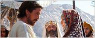 'Exodus: Dioses y reyes': María Valverde y Christian Bale derrochan pasión en el nuevo avance