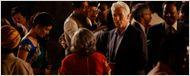 'El exótico hotel Marigold 2': Nuevo tráiler de la secuela con Judi Dench y Richard Gere