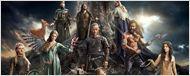 'Vikingos': Así son los actores fuera de la serie