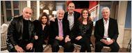 'Pretty Woman': El reparto, con Julia Roberts y Richard Gere, se reúne por el 25 aniversario