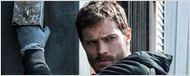 Jamie Dornan revela que persiguió a una mujer para prepararse el papel de 'The Fall'