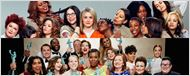 'Orange Is The New Black': Así son los actores fuera de la serie
