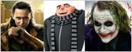 10 villanos del cine que nos caen bien
