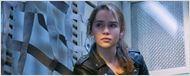 'Terminator: Génesis': Disparos y acción en los primeros clips de la película