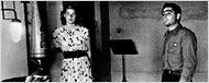 James Mangold dirigirá 'Blood and Champagne' sobre la historia de amor entre Ingrid Bergman y Robert Capa
