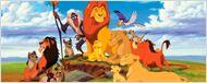 'El rey león': Así sería el tráiler si el filme se hubiese estrenado en 2015