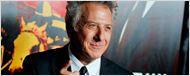 Dustin Hoffman carga contra el cine actual