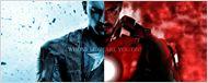 RUMOR: Revelados los bandos de 'Capitán América: Civil War'