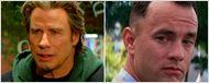 8 actores que se arrepienten mucho de haber rechazado papeles icónicos