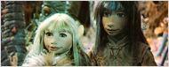La historia de 'Cristal oscuro' de Jim Henson será contada en un nuevo documental
