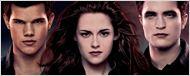 Kristen Stewart da su opinión sobre un posible 'reboot' de 'Crepúsculo'