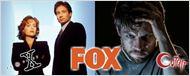 'Outcast' y 'Expediente X', entre las novedades de FOX para la temporada 2015/2016