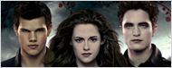 El final de la nueva versión de 'Crepúsculo' con cambio de sexos no es como el de la historia original