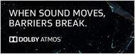 Dolby presenta: Los diez mejores efectos sonoros del cine