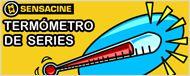 Termómetro de cancelaciones y renovaciones (Temporada 2015-2016)