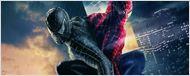 'Spider-Man': A Sam Raimi le gustaría participar en el 'reboot' del superhéroe de Marvel