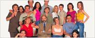 'Compañeros': ¿Cómo han crecido los niños de la serie?