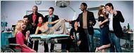 'Anatomía de Grey': ¡Shonda Rhimes revela que hay un personaje basado en ella!
