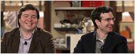 Los creadores de 'Cómo conocí a vuestra madre' preparan una nueva comedia para CBS