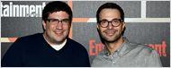 Los creadores de 'Once Upon a Time' desarrollarán una serie de terror sobre campamentos de verano
