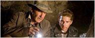 'Indiana Jones 5': Kathleen Kennedy asegura que habrá más aventuras del famoso arqueólogo