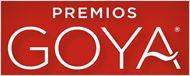 Premios Goya 2016: Las reacciones de los nominados