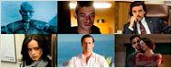 Lo Mejor de 2015 en series de televisión