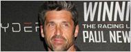 'Anatomía de Grey': Patrick Dempsey opina si realmente le odia Shonda Rhimes
